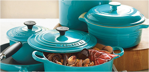 cocotte fontignac le creuset staub comparatif de cocotte en fonte. Black Bedroom Furniture Sets. Home Design Ideas