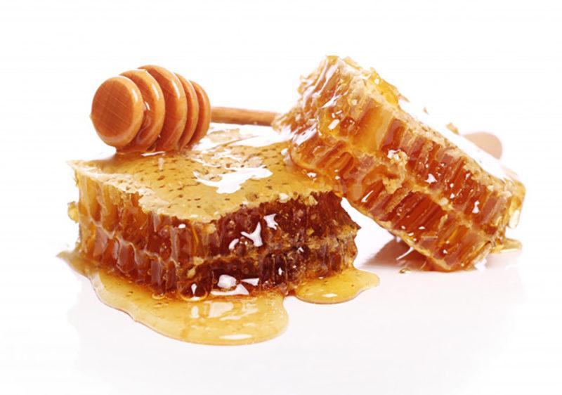 Comment consommer du miel