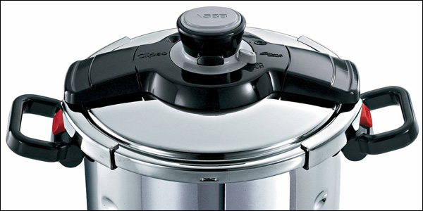cocotte minute induction