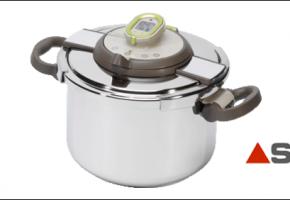 Cocotte minute Seb, matériel de marque pour votre cuisine