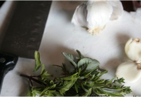 Recette cocotte-minute : les vieilles recettes