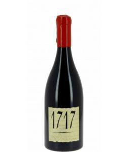 vacqueyras-1717-arnoux-et-fils-75cl